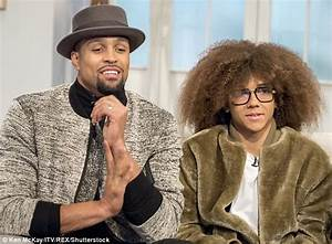 Diversity's Perri Kiely leaves fans gobsmacked with ripped ...