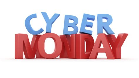 cyber monday l deals we 39 ve got 39 em the best cyber monday deals