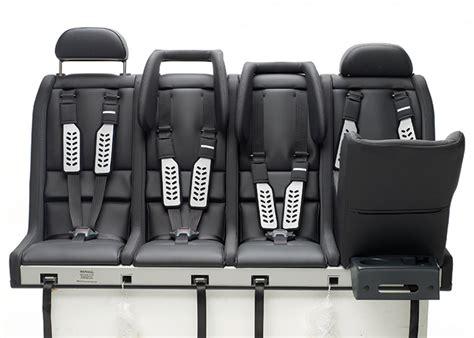 Baby Car Seats Vs Child Car Seats