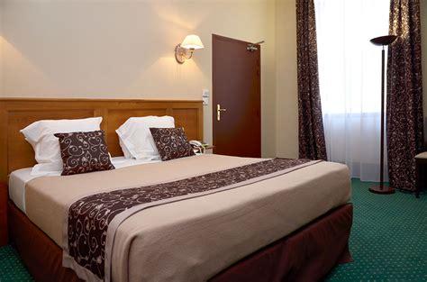chambres doubles chambre hôtel et studio à toulouse centre ville