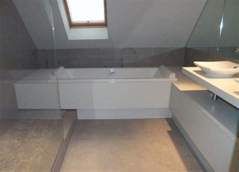 renovation cuisine salle de bain perigueux un écrin de bien être archithemeco