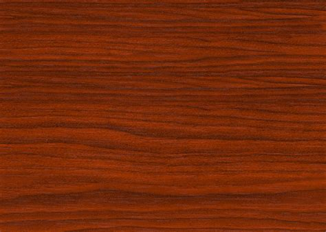 wall wood paneling cherry wood grain texture wallpaperhdc com