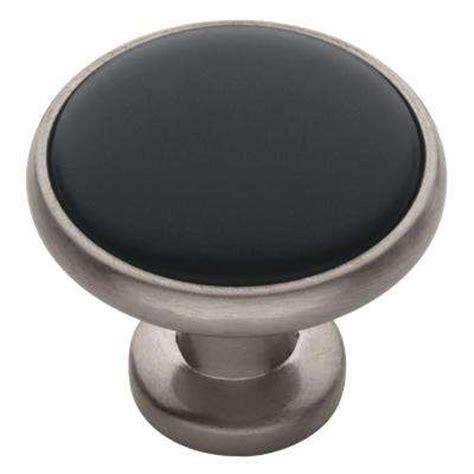 home depot kitchen cabinet knobs nickel ceramic cabinet knobs cabinet furniture
