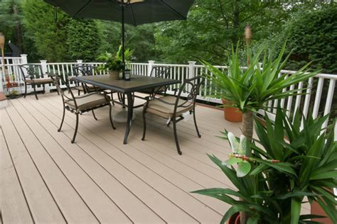 trex transcend decking rope swing trex rope swing shade what s the trex wood color in