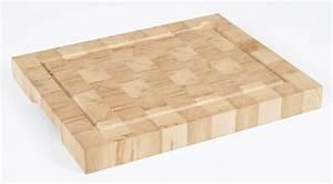 Planche A Decouper : planche d couper en bois chabret 50x40cm ~ Teatrodelosmanantiales.com Idées de Décoration