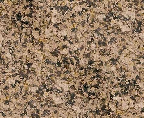 granite colors desert brown us free estimates cabinets