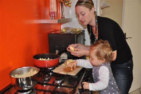 aujourd 39 hui cuisine avec maman liloucrapouille