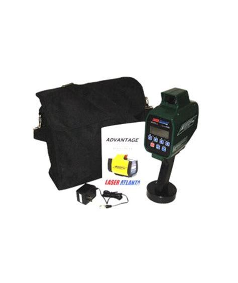 laser range finder bluetooth laser atlanta advantage s range finder 3sc1 with bluetooth arso tiger supplies