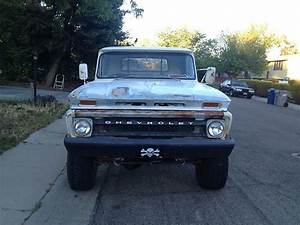 Chevrolet C  K Pickup 3500 For Sale    Page  20 Of 28    Find