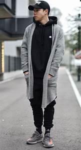 Best 25+ Black hoodie ideas on Pinterest | Adidas hoodie Black fly and Pink hoodies