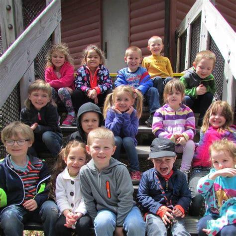 sunset cooperative preschool roscommon cooperative preschool home 607