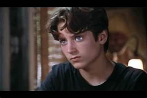 flipper | Elijah Wood | Pinterest