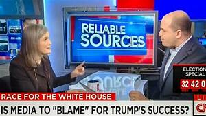 "Coming Up: Amy Goodman on CNN's ""Reliable Sources"" Today ..."
