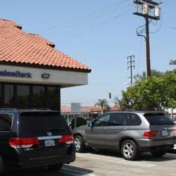 Gardena Ca Credit Union by Union Bank Banks Credit Unions 18200 S Western Ave