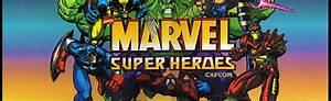 Marvel, Super, Heroes, Details