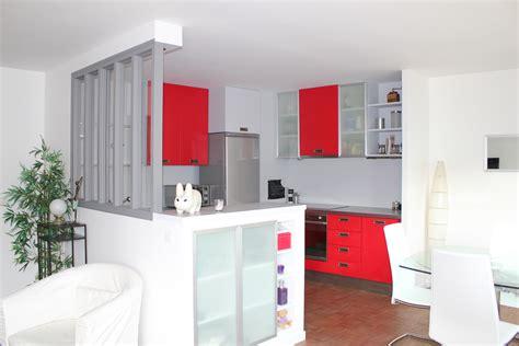comment decorer une cuisine ouverte comment decorer une cuisine ouverte decoration cuisine