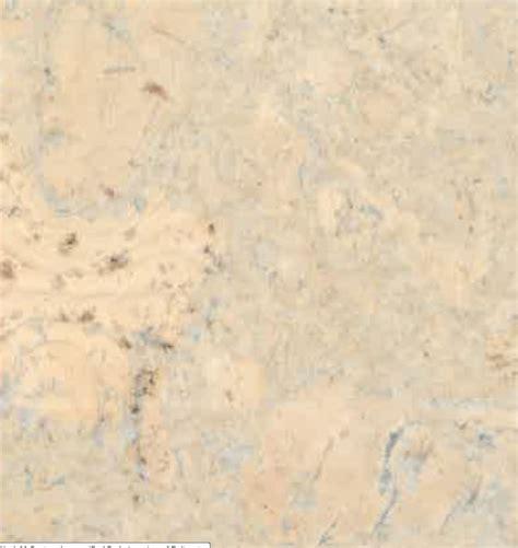 cork flooring exles cork flooring alpine sle world floors direct