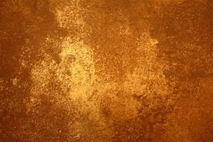 Copper Texture 2D Scenery Pinterest Color