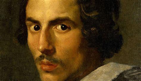 Bernini's Rome: Art and Architecture of the Baroque ...