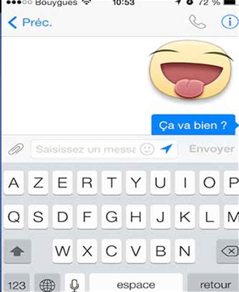 installer lapplication facebook messenger sur mobile est obligatoire