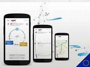 Www Tchibo Mobil De Abrechnung : ein blick in die zukunft des reisens mobile software ag ~ Themetempest.com Abrechnung