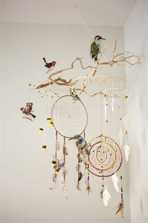 17 best ideas about bird mobile on pinterest traditional