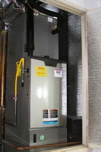 common furnace problems service champions