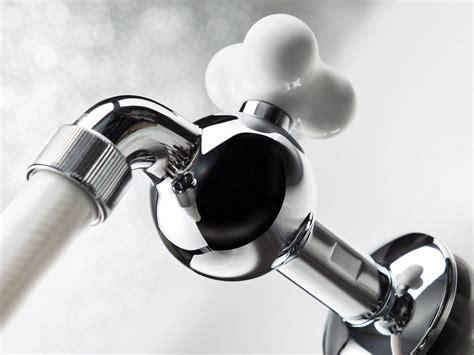 flessibile rubinetto story rubinetto per lavabo con flessibile di alimentazione