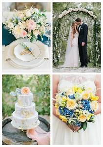 summer wedding colors image collections wedding dress With wedding color ideas for summer