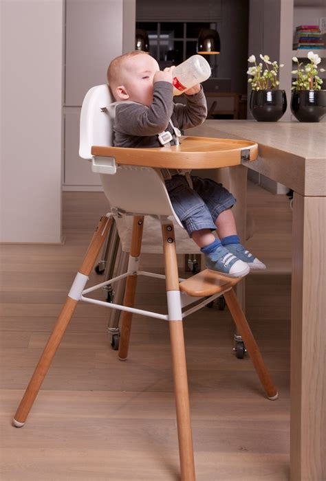chaise haute evolu evolu high chair by childwood things