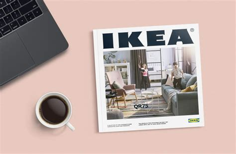 ikea canada catalogue  interior design decorating