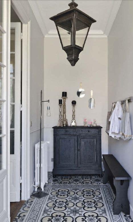 bureau etroit pour entree les 25 meilleures idées concernant décoration de couloir