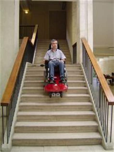 siege electrique pour escalier fauteuil roulant monte escalier ooreka