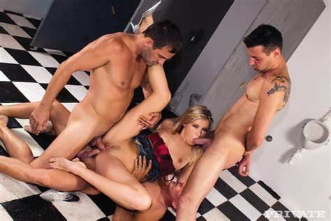 Have Actions In Intense Porn Cherry Jul Can Dp