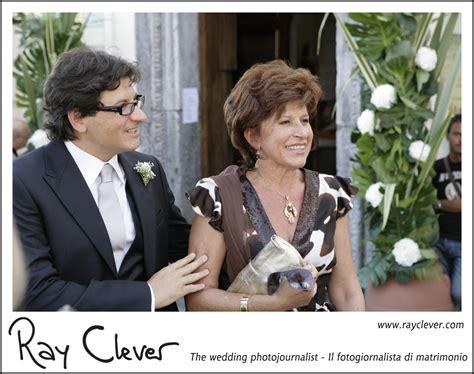 Canzoni Ingresso Sposi by Canzoni Matrimonio Entrata Sposo Canzoni Per L Entrata