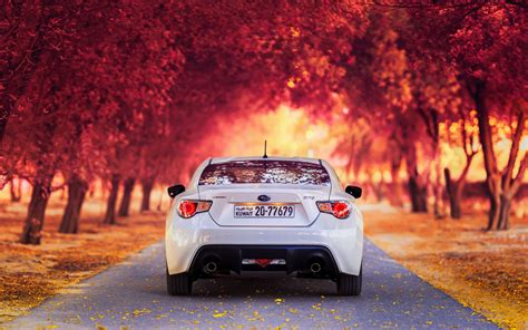 Awesome Car Wallpapers 2017 2018 School by Car Ultrawide Wallpaper Chap