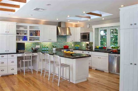 kitchen design san francisco san francisco interior designer kropat interior design 4556