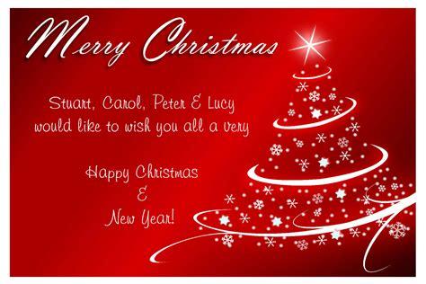 Religious Christmas Card Messages, Christian Christmas