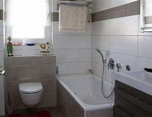 Badewanne Kleines Bad : kleines badezimmer mit wanne ~ Buech-reservation.com Haus und Dekorationen