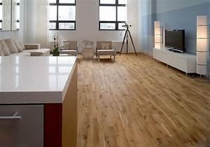 Quality laminate flooring brands gurus floor for The best laminate flooring brand