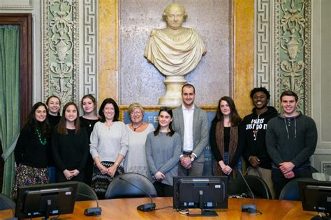 Pitzer in Italy | Study Abroad | Pitzer College