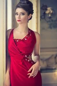 Sektgläser Günstig Online Kaufen : damen abendkleider grischa georgiew ~ Markanthonyermac.com Haus und Dekorationen