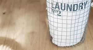Wäschekorb Selber Machen : das weltbeste rezept zum waschmittel selber machen ~ Watch28wear.com Haus und Dekorationen