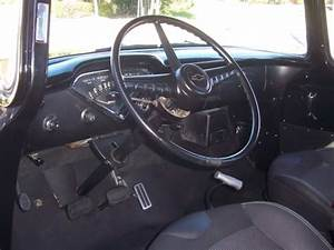 1955 Chevy Pickup Truck 3200    3100