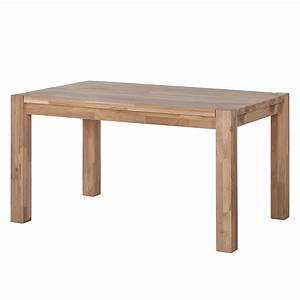 Table Salle A Manger 120 X 80