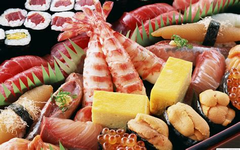 japanese food japanese food 2560 215 1600 29863 hd wallpaper res 2560x1600 desktopas com