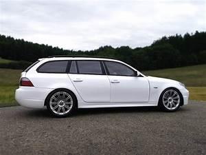 E61 M Paket : bmw e61 525d touring m paket wei modelcarforum ~ Jslefanu.com Haus und Dekorationen