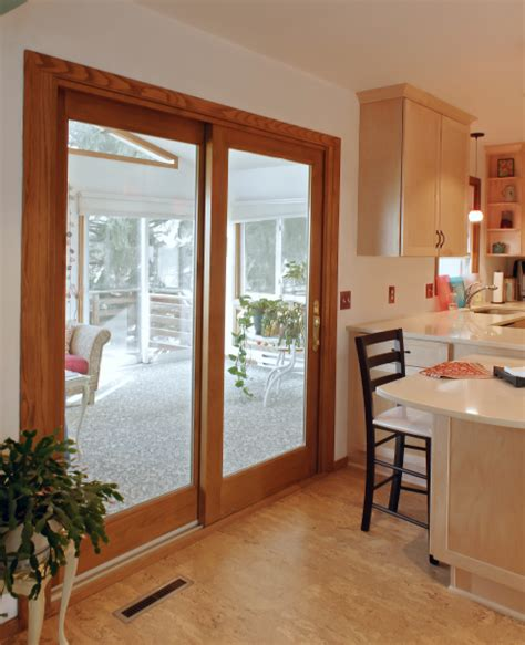 windows doors and more burlington county replacement window companies energy