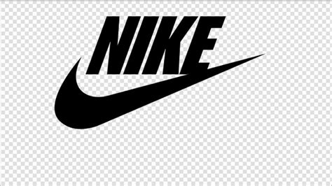 Fk inter bratislava vector logo. Tennessee State University strikes deal with Nike for ...