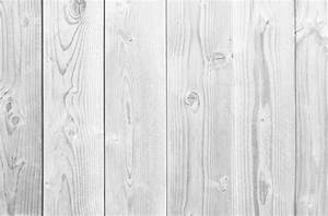 Preview Full: light wood background related keywords ...